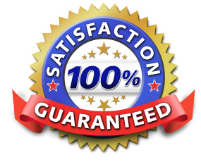 Guaranteed Professional Carpet Cleaning Service Rancho Cucamonga CA
