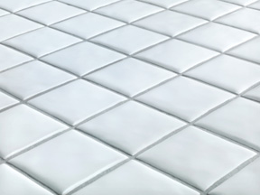 Tile Cleaning Chino CA